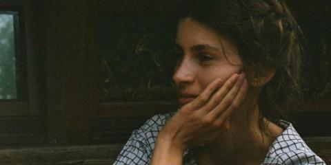 Marianna Wicha